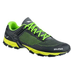 Boty Salewa MS Lite Train K 61348-3865 10 UK