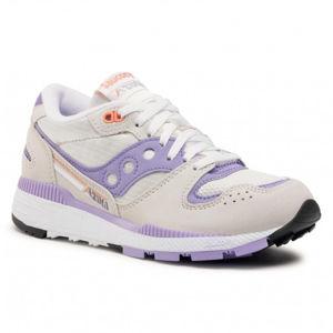dámská obuv Saucony Azzur - komfortní obuv pro každodenní nošení 40