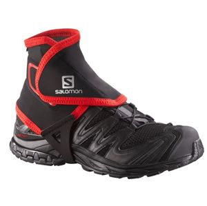 Návleky Salomon TRAIL GAITERS HIGH LAB 380021 M