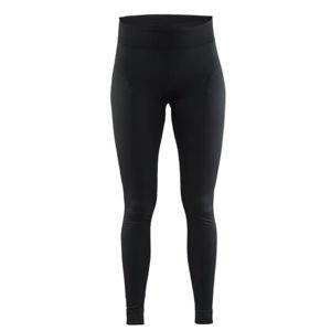 Spodky CRAFT Active Comfort 1903715-B199 - černá
