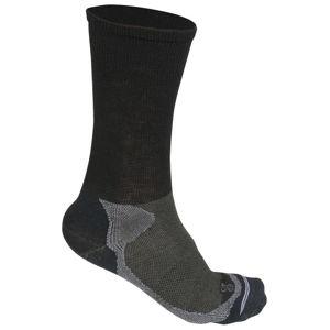 Ponožky Lorpen Liner Merino Wool - CIW S