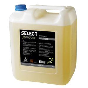 Odstraňovač lepidla Select Renzoff floor cleaner transparentní