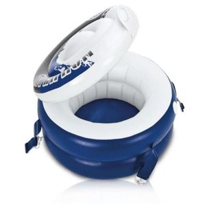 Intex River Run Connect Cooler 56823