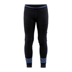 Spodky CRAFT  Fuseknit Comfort 1906634-B99000 - černá