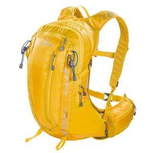Batoh Ferrino Zephyr 17+3 yellow NEW
