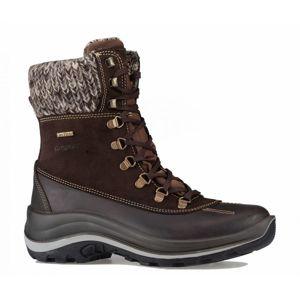 Dámské boty Grisport Stroll 39