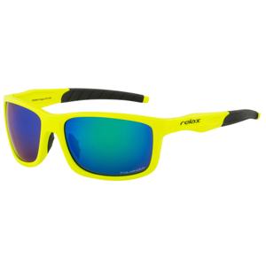 Sluneční brýle Relax Gaga R5394E