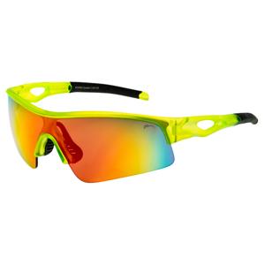 Sluneční brýle Relax Quadra R5396D