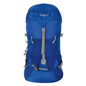 Turistický batoh Slight 33l modrá