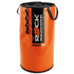 Vak Rock Empire Cargo Reep 10l