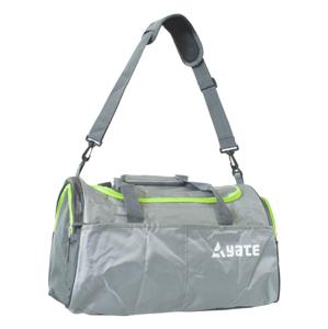 Sportovní taška Yate šedá 35l SS00479
