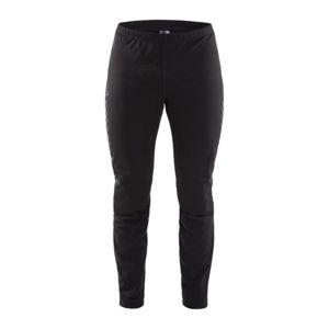 Kalhoty CRAFT Storm Balance Ti 1908164-999000 černá XL
