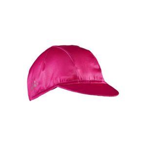 Kšiltovka CRAFT Essence 1909007-738000 - růžová Uni