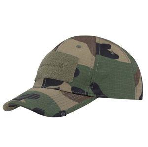 Kšiltovka PENTAGON® Tactical 2.0 US woodland