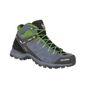 Pánská voděodolná obuv Salewa 9 UK