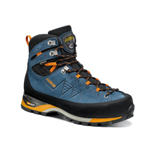 Boty Asolo Traverse GV ML indian teal/claw/A903 5 UK