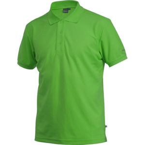 Triko Craft Classic Polo Pique 192466-1606 M