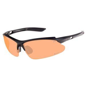 Sluneční brýle Relax R5314B - C3