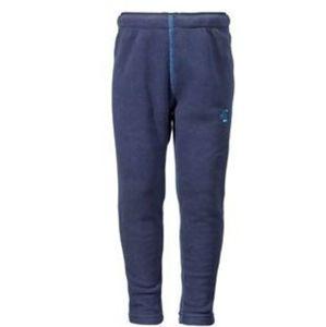 Kalhoty Didriksons Monte dětské 501360-039 140