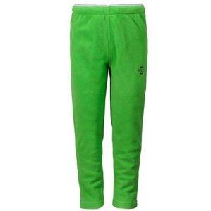 Kalhoty Didriksons Monte dětské 501360-364 140