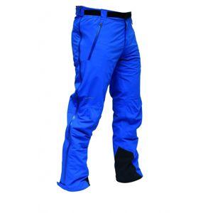 Kalhoty Pinguin Alpin L Blue L