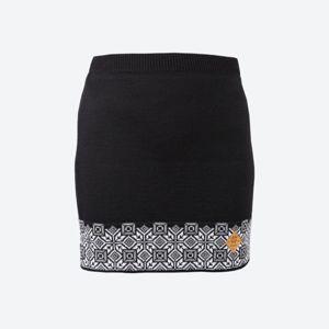 Merino sukně Kama 6004 WS 110 S