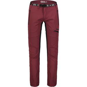 Pánské outdoorové kalhoty Nordblanc Abide NBSPM7121_ZPV L