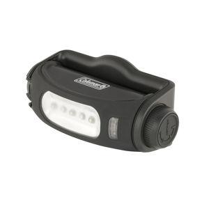 Svítilna Coleman Magnetic LED Tent Light