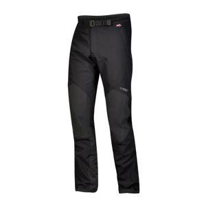 Kalhoty Direct Alpine Cascade Plus Black XL