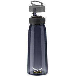 Láhev Salewa Runner Bottle 0,5 l 2322-3850