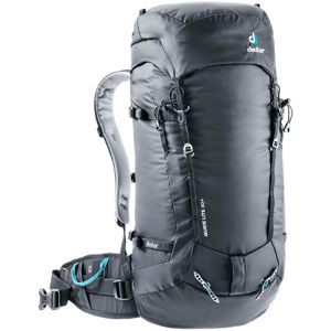Batoh Deuter Guide Lite 30+ black