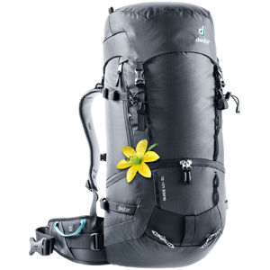 Batoh Deuter Guide 42+ SL black