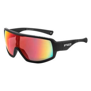 Sportovní sluneční brýle R2 ULTIMATE AT094A