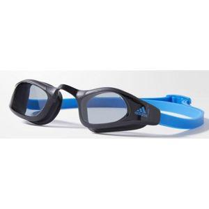 Plavecké brýle adidas Persistar Race Unmirrored BR1007