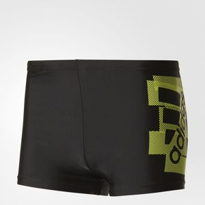 Plavky adidas INF Rubber-Graphic Boxer BR6054 7