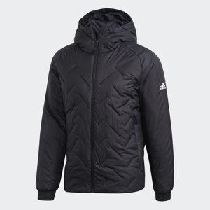 Bunda adidas BTS Winter CY9123 L