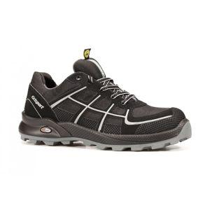 Pracovní boty Grisport Sprint 46