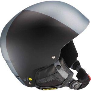 Lyžařská helma Rossignol Spark-EPP-Mips RKEH308