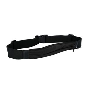 Ledvinka Tempish Belt - 10200007205