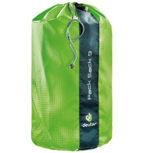 Vak Deuter Pack Sack 9 Kiwi (3940816)