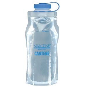 Vak na pití Nalgene Wide Mouth 1,5l 2575-0048