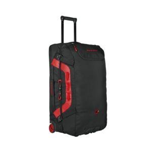 Cestovní taška MAMMUT Cargo Trolley 90