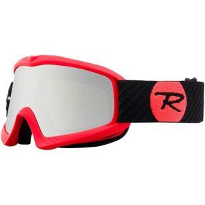 Brýle Rossignol Raffish Hero RKHG500