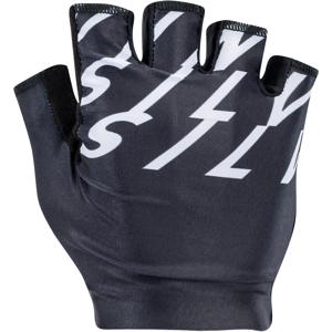 Dámské rukavice Silvini Sarca UA1633 black-white L