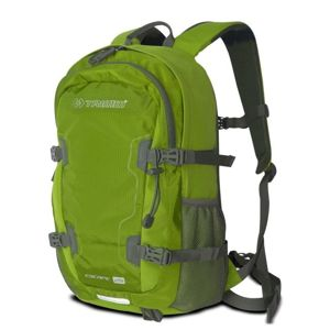 Batoh Trimm Escape 25 Lime green/grey