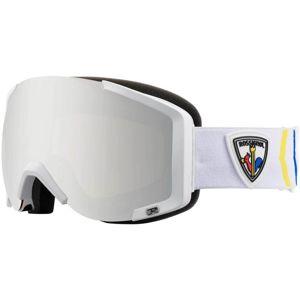 Brýle Rossignol Airis Sonar JCC RKHG407
