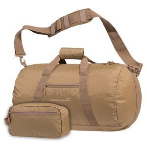 Sportovní taška PENTAGON® Kanon coyote
